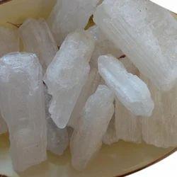 Potassium Nitrate Super Crystal