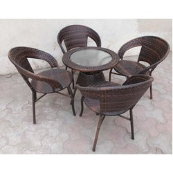 Wicker Chair Swadesh Furniture Manufacturer In Kondhwa Bk Pune
