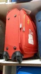 Skybag Trolly Bag