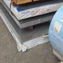 5154B - AlMg3.5Mn0.3 Aluminium Plate, Sheet, Block(DIN, WNr)