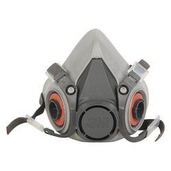 3m half mask medium