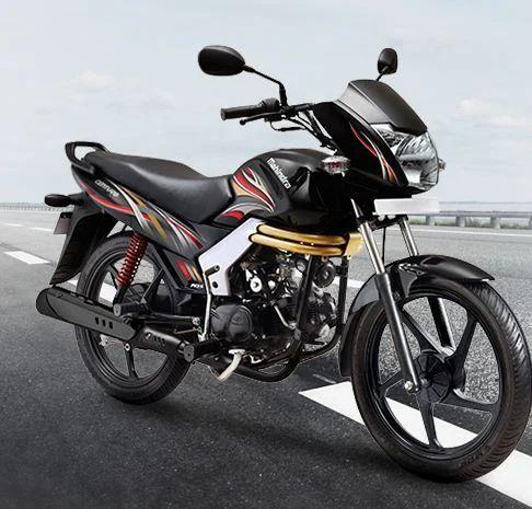 Bikes Mahindra Centuro Nxt Bike Retailer From Lucknow