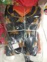 Readymade Dress