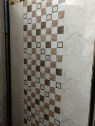 Kitchen Tiles Design Kajaria ceramic bathroom tiles & ceramic floor tiles wholesale trader from