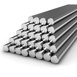 Stainless Steel 330 Rods