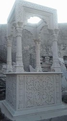 Sand Stone Temple