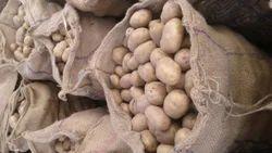 Fresh Patato, Pack Size (Kilogram): 50 Kilogram, Packaging: Carton