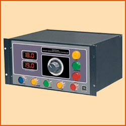 Residual Moisture Indicator