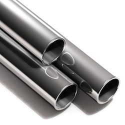 Stainless Steel PH 13-8 Mo Seamless Pipes