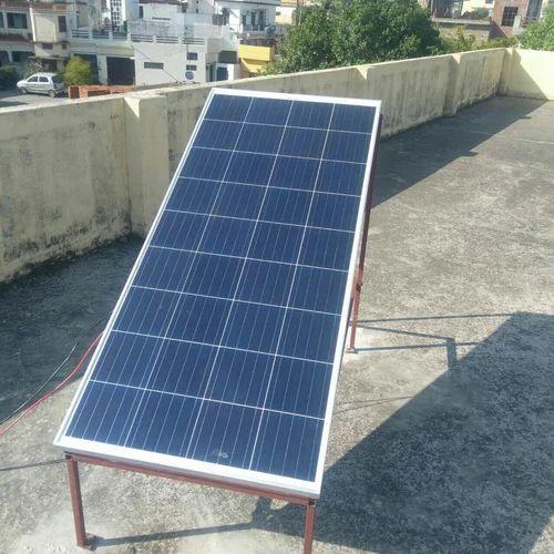 Utl Utl Solar Panel Wholesaler From Haldwani - Get Solar Panel Wholesaler Images