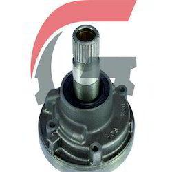 Transmission Charging Pump