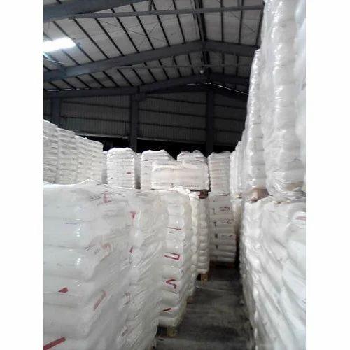 LLDPE SABIC MG500026- Injection Molding Granules - Radhika Exports