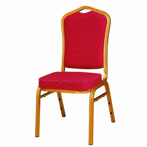 Banquet Chair Cushion | Chair Cushions