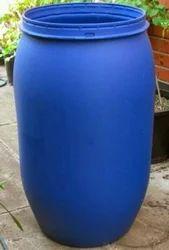 40ltr Drum