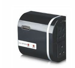 Mini Crystal Voltage Stabilizers