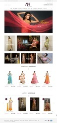 Custom Optional Ecommerce Store Solutions Services, in Pan India, 15 Days