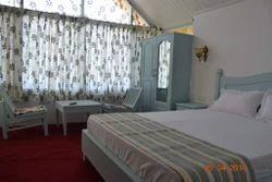 6 Cottage In Manali, Shuru