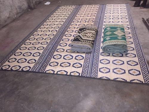 Pvc Manufacturers And Suppliers Companies In Turkey Mail: Shamali Polymats, Jalgaon