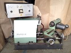 Valve Grinding Machine Manufacturers Suppliers Amp Exporters