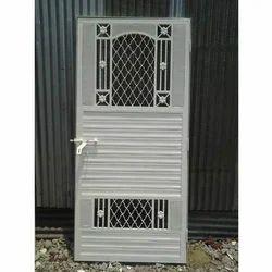 Stainless Steel Doors In Mumbai Maharashtra Suppliers