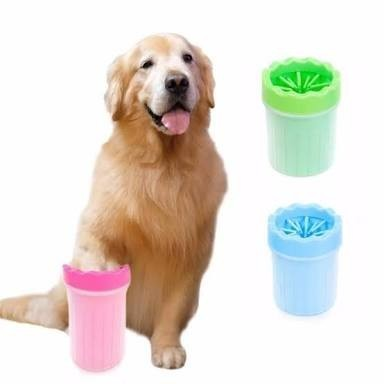 pets product