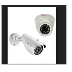 CP Plus Android CCTV Sets