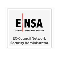 Network Security Administrator Training