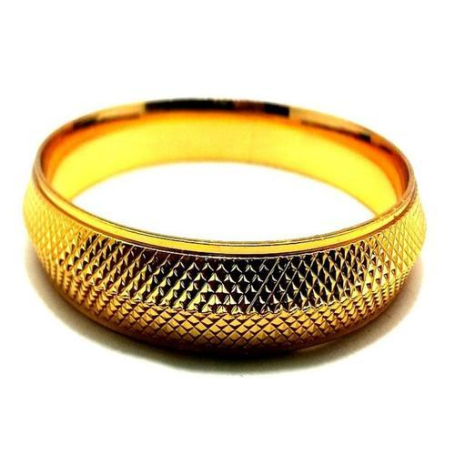 Gents Kada At Best Price In India