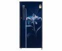 LG 190 Litre Single Door Refrigerator Marine Lily