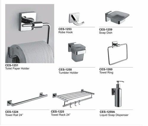 Manufacturer Of Bathroom Vanity Amp Bathroom Fitting By