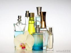 Perfume Consultancies Testing Service