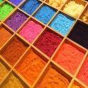 Ekta International Pigments Dye, 25 Kg, Packaging Type: Bag