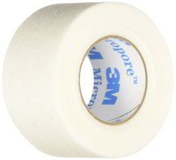3m Self Adhesive Tapes Buy And Check Prices Online For