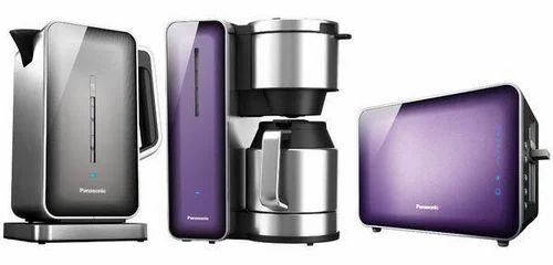 Panasonic Branded Kitchen Appliances at Rs 4000 /piece   Kitchen ...