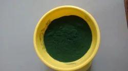 Spirulina Powder, Packaging Type: Drup, Packaging Size: 25Kg