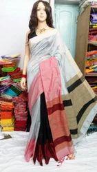 Bengal Handloom Mahapar Sarees