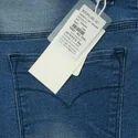 Slim Fit Republic Denim Jeans
