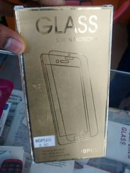 Mobile Screen Protector