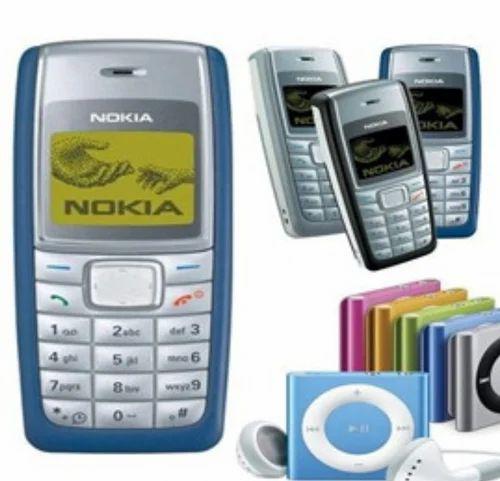 36efe17b6 Nokia 1110i at Rs 399  piece