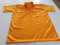 Plain Super Poly G T Shirt