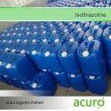 Liquid Isothiazolin, Desalination