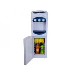 Refrigerator Spare Parts In Chandigarh Chandigarh Get