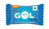 Mint O Gol Mint Chew