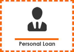 Payday loans in marshalltown iowa image 9