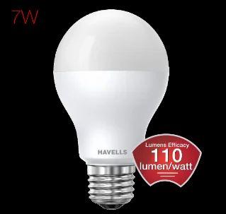 Havells CFL LED Lights  sc 1 st  IndiaMART & Havells CFL LED Lights u0026 Consumer Lighting Authorized Retail ... azcodes.com