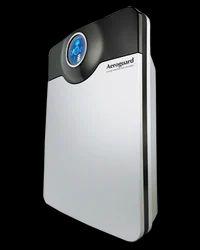 Aeroguard Mist Air Purifiers