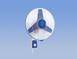 Battery Operated Fan Battery Operated Fan Manufacturers