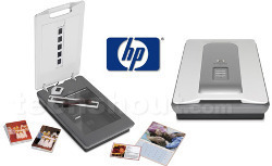 G4010 HP SCANJET WINDOWS XP DRIVER DOWNLOAD