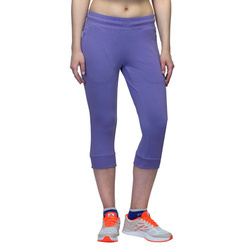 fa61fcadb Women Reebok Casual Sp Three-quarter Pant