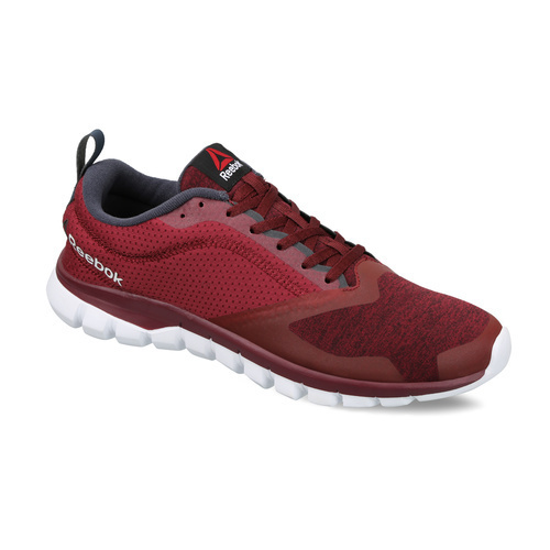 7e3df5be6b9 SHOES - Reebok Authentic Shoes Retailer from Lucknow